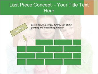 0000073369 PowerPoint Template - Slide 46
