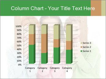 0000073369 PowerPoint Template - Slide 50