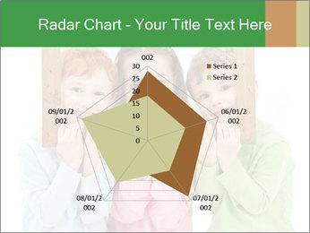0000073369 PowerPoint Template - Slide 51