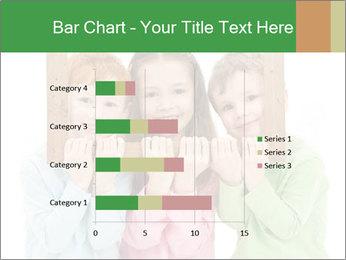 0000073369 PowerPoint Template - Slide 52