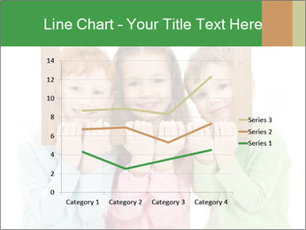 0000073369 PowerPoint Template - Slide 54