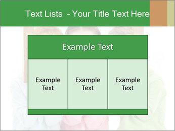 0000073369 PowerPoint Template - Slide 59