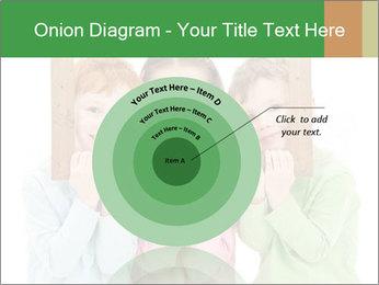 0000073369 PowerPoint Template - Slide 61