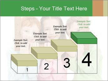 0000073369 PowerPoint Template - Slide 64