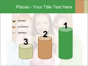 0000073369 PowerPoint Templates - Slide 65