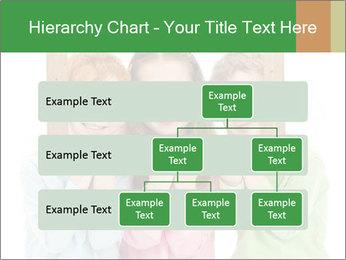 0000073369 PowerPoint Template - Slide 67