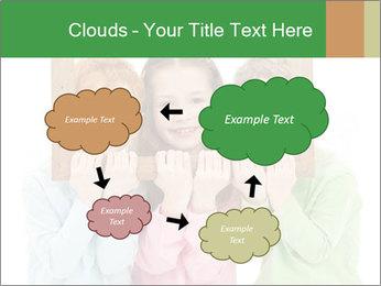0000073369 PowerPoint Template - Slide 72