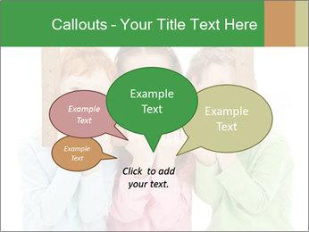 0000073369 PowerPoint Template - Slide 73