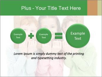 0000073369 PowerPoint Template - Slide 75