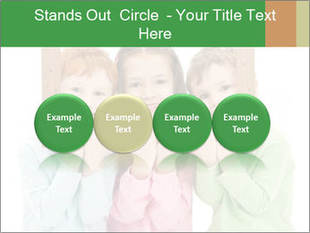 0000073369 PowerPoint Templates - Slide 76