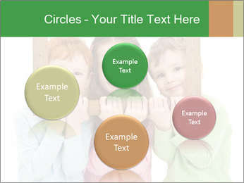 0000073369 PowerPoint Templates - Slide 77