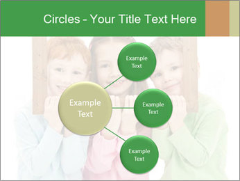 0000073369 PowerPoint Template - Slide 79