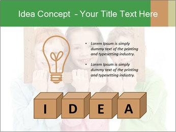 0000073369 PowerPoint Template - Slide 80