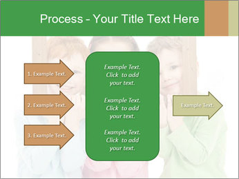 0000073369 PowerPoint Template - Slide 85