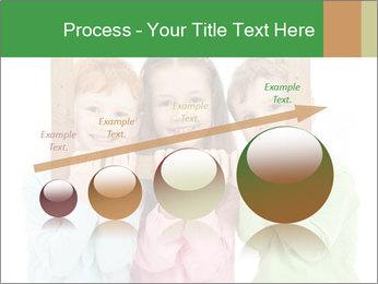 0000073369 PowerPoint Template - Slide 87