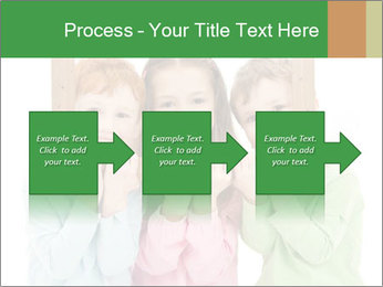0000073369 PowerPoint Templates - Slide 88