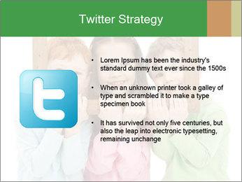 0000073369 PowerPoint Template - Slide 9