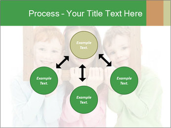 0000073369 PowerPoint Templates - Slide 91