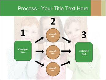 0000073369 PowerPoint Template - Slide 92