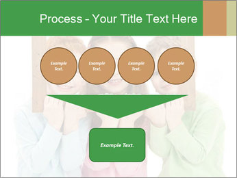 0000073369 PowerPoint Templates - Slide 93