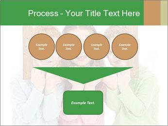 0000073369 PowerPoint Template - Slide 93