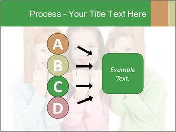 0000073369 PowerPoint Template - Slide 94