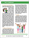 0000073369 Word Templates - Page 3