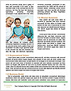 0000073369 Word Templates - Page 4