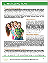 0000073369 Word Templates - Page 8