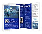 0000073370 Brochure Template