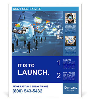 0000073370 Poster Template