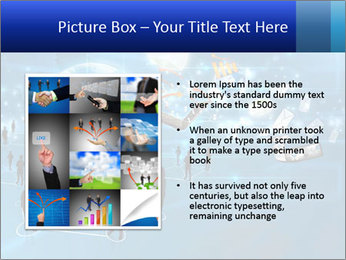 0000073370 PowerPoint Template - Slide 13