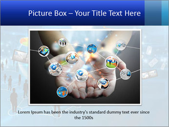 0000073370 PowerPoint Template - Slide 15