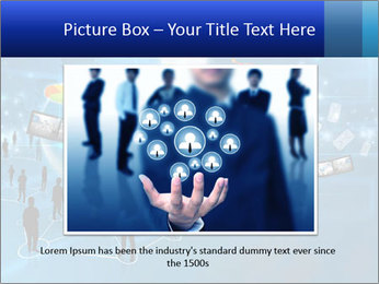 0000073370 PowerPoint Template - Slide 16