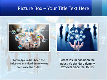 0000073370 PowerPoint Template - Slide 18