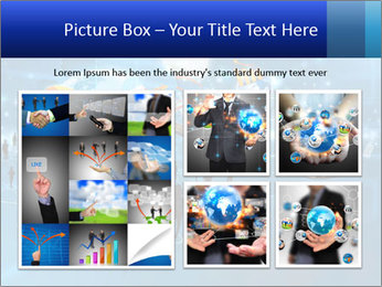 0000073370 PowerPoint Template - Slide 19