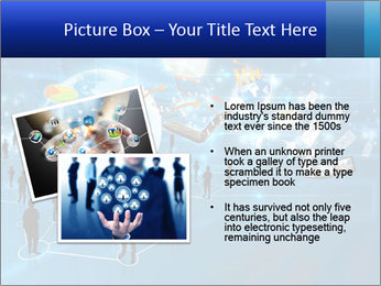 0000073370 PowerPoint Template - Slide 20