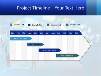 0000073370 PowerPoint Template - Slide 25