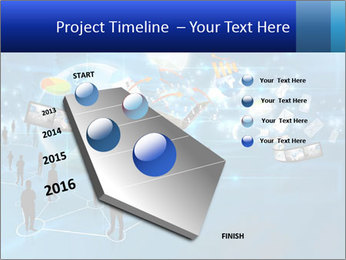 0000073370 PowerPoint Template - Slide 26