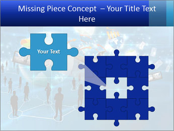0000073370 PowerPoint Template - Slide 45
