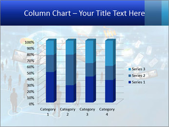 0000073370 PowerPoint Template - Slide 50
