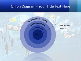 0000073370 PowerPoint Template - Slide 61