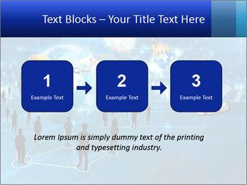 0000073370 PowerPoint Template - Slide 71