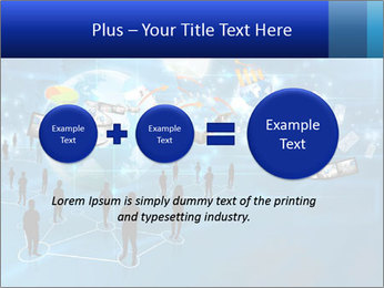 0000073370 PowerPoint Template - Slide 75