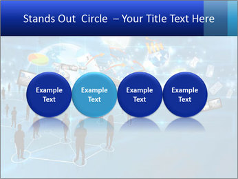 0000073370 PowerPoint Template - Slide 76