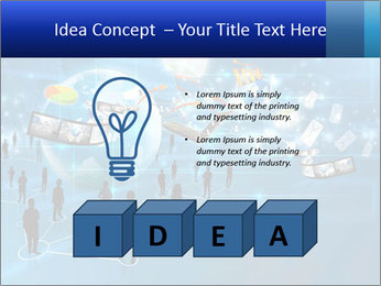 0000073370 PowerPoint Template - Slide 80