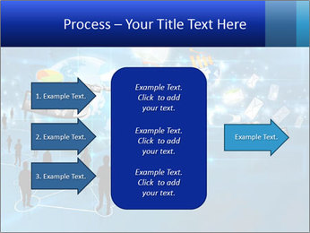 0000073370 PowerPoint Template - Slide 85