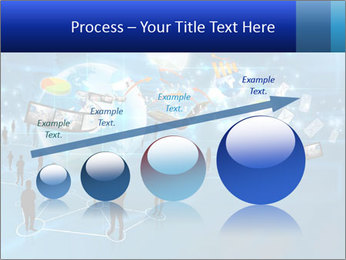0000073370 PowerPoint Template - Slide 87