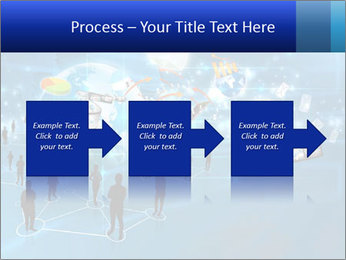 0000073370 PowerPoint Template - Slide 88