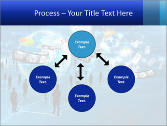 0000073370 PowerPoint Template - Slide 91